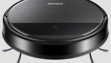 Samsung ohlásil, pro Česko a Slovensko, nejprodávanější produkty z tzv. bílé techniky