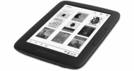 Energy Sistem eReader Pro+: elektronický inkoust, antireflexní úprava a tříletá záruka