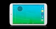 Alcatel Onetouch Pop 8S (test): solidní tablet s LTE za výtečnou cenu