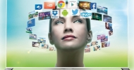 TP Vision Philips: televizory pro rok 2014 už i s Androidem