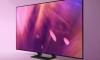 Televizor Samsung UE43AU9072 (test): výborný obraz, slušný zvuk a stále velmi stabilní platforma