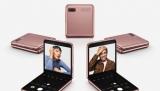 Za pár dnů si můžete pořídit skládací mobil Samsung Galaxy Z Flip 5G