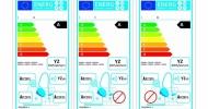 Energetické štítky pro vysavače se blíží