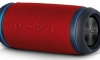 Reproduktor Sencor Sirius SSS 6400N (test): výborný zvuk, solidní odolnost a hlavně spousta profilů Bluetooth