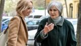 Prima odvysílá premiéru českého filmu Příliš osobní známost