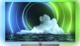 Zveřejněny další detaily televizorů Philips 2021