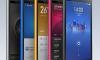 Xiaomi Mi3: prudce elegantní rychlík (test)