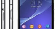 Sony Xperia Z2 Tablet: extra tenký a extra vodotěsný