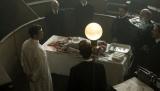 Skylink 7: seriál Policie Paříž 1900 to roztáčí ve skutečně velkém stylu. Doporučuji!