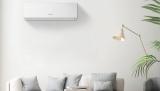 Hisense New Comfort aneb Klimatizace à la tepelné čerpadlo vzduch-vzduch