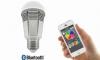 Tabu Lumen TL-800 (test): žárovka plnásvětla