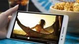 Lenovo Phab Plus (test): vynikající hardware, o třídu horší software