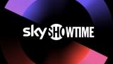 Další streamovací služba se jmenuje SkyShowtime. Určena je pro vybrané trhy Evropy, včetně nás