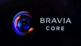 V Evropě, včetně Česka a Slovenska, startuje videotéka Sony Bravia Core
