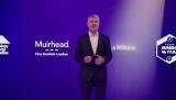 TP Vision Live 2021: více o technologiích, oznámeny dvě nové řady televizorů OLED