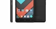 Energy Phone Max 4G (minitest): výborný mobil za pár korun
