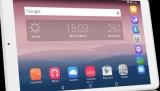 Alcatel Onetouch Pixi 3 (10): levný tablet s IPS displejem