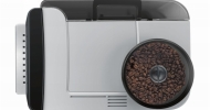 Bosch VeroAroma: kávovary zaměřené na čistotu