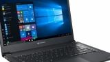 Notebook Toshiba Dynabook Portege A30 není pro každého, ale na nic si nehraje