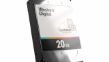 Western Digital ohlašuje průlomovou technologii pro pevné disky. Vyžívá k tomu flash paměť a OptiNAND