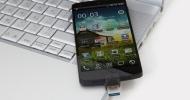 Kingston DataTraveler microDuo 3.0: rychlejší a opět pro USB (OTG)