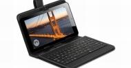 Iget Smart S72 (test): levný, výkonný a dokonce s klávesnicí a pouzdrem