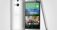 HTC One M8 přichází do prodeje